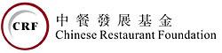 Chinese Restaurant Foundation
